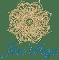 Jeri Saya Logo